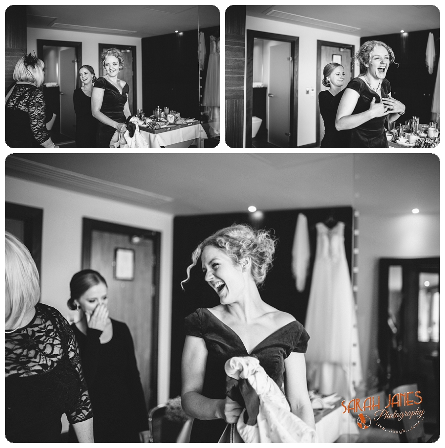 Wedding photography Chester, Chester wedding photographer, Sarah Janes Photography, Abode chester, wedding photography at the Abode Chester, Chester town hall wedding photography_0011.jpg