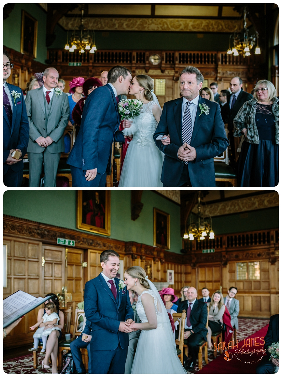 Wedding photography Chester, Chester wedding photographer, Sarah Janes Photography, Abode chester, wedding photography at the Abode Chester, Chester town hall wedding photography_0031.jpg