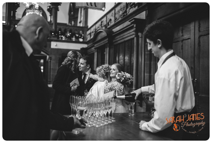 Wedding photography Chester, Chester wedding photographer, Sarah Janes Photography, Abode chester, wedding photography at the Abode Chester, Chester town hall wedding photography_0037.jpg
