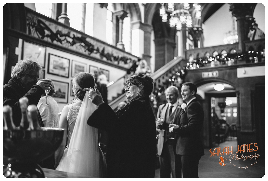 Wedding photography Chester, Chester wedding photographer, Sarah Janes Photography, Abode chester, wedding photography at the Abode Chester, Chester town hall wedding photography_0038.jpg