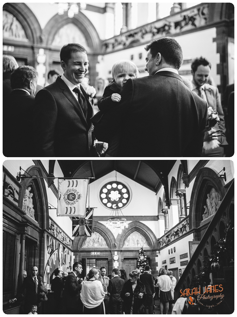 Wedding photography Chester, Chester wedding photographer, Sarah Janes Photography, Abode chester, wedding photography at the Abode Chester, Chester town hall wedding photography_0041.jpg