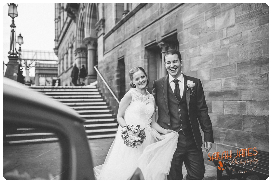 Wedding photography Chester, Chester wedding photographer, Sarah Janes Photography, Abode chester, wedding photography at the Abode Chester, Chester town hall wedding photography_0045.jpg