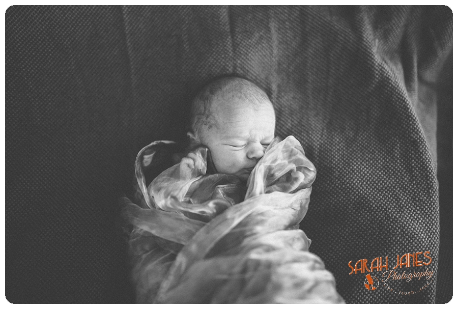 Baby Photography Chester, Sarah Janes Photography_0002.jpg