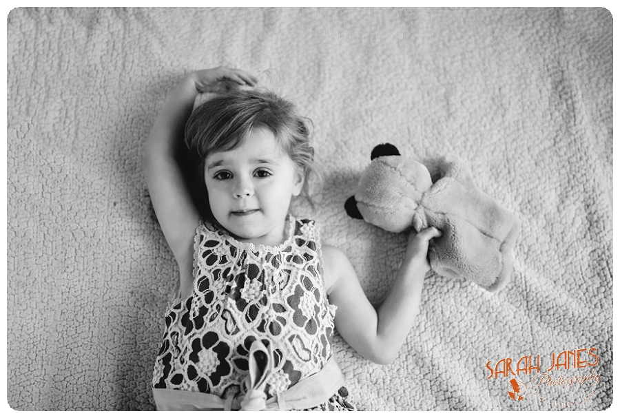 Baby Photography Chester, Sarah Janes Photography_0005.jpg
