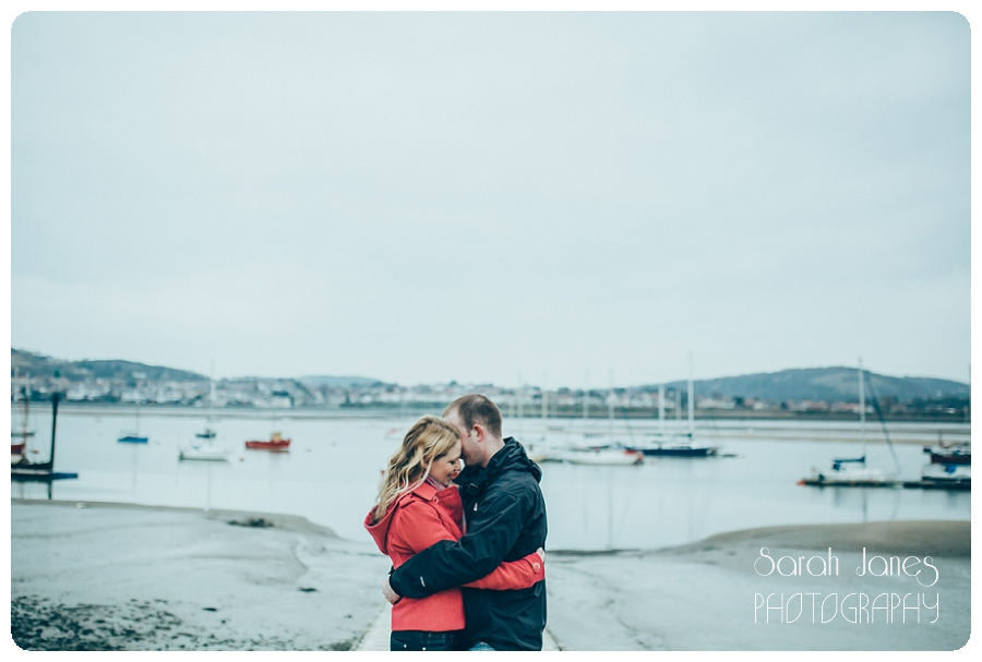 Sarah Janes Photography, E shoot Conway, North Wales Photography_0010.jpg