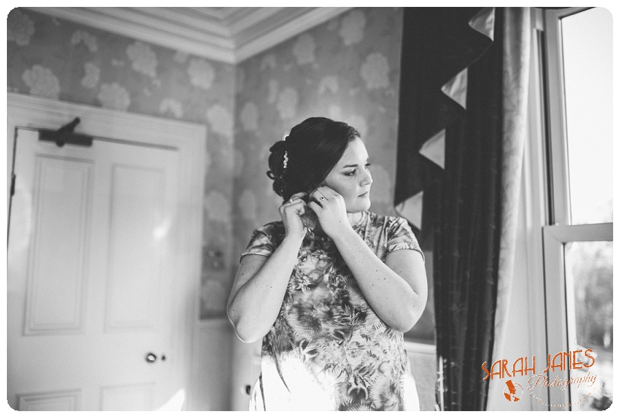 Wedding photographer Northop Hall, North wales wedding photographer, Sarah Janes photography at Northop hall_0006.jpg