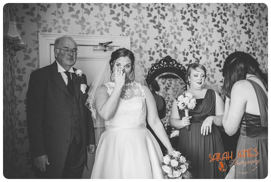 Wedding photographer Northop Hall, North wales wedding photographer, Sarah Janes photography at Northop hall_0017.jpg