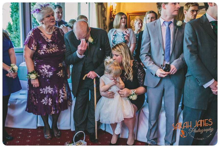 Wedding photographer Northop Hall, North wales wedding photographer, Sarah Janes photography at Northop hall_0020.jpg