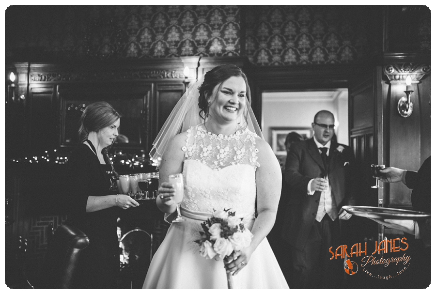Wedding photographer Northop Hall, North wales wedding photographer, Sarah Janes photography at Northop hall_0027.jpg