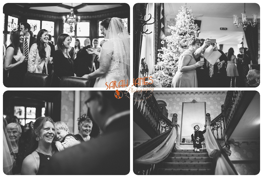 Wedding photographer Northop Hall, North wales wedding photographer, Sarah Janes photography at Northop hall_0031.jpg