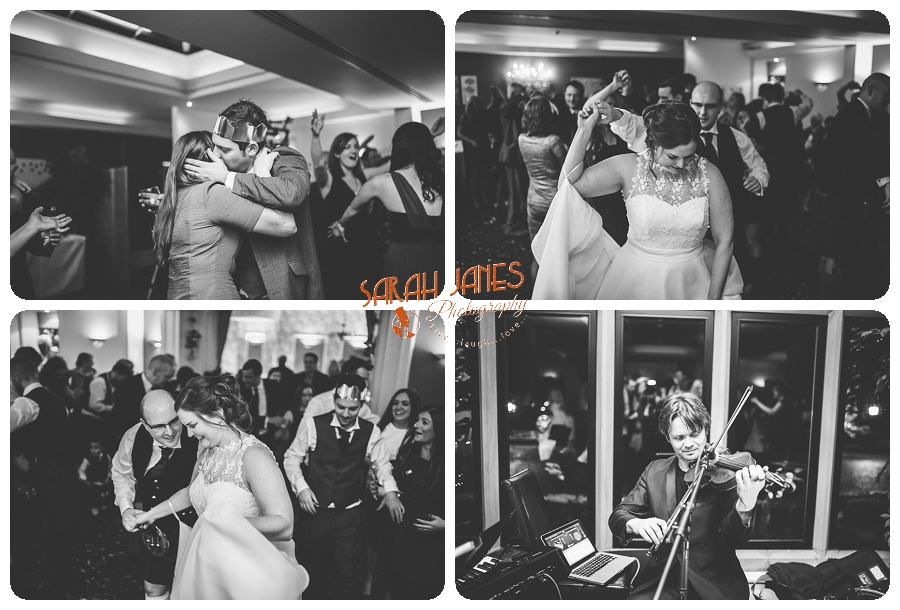 Wedding photographer Northop Hall, North wales wedding photographer, Sarah Janes photography at Northop hall_0065.jpg
