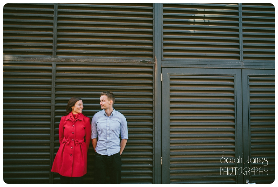 London, Photo shoot London, Couple shoot, Pre wedding shoot London, Sarah Janes Photography_0004.jpg
