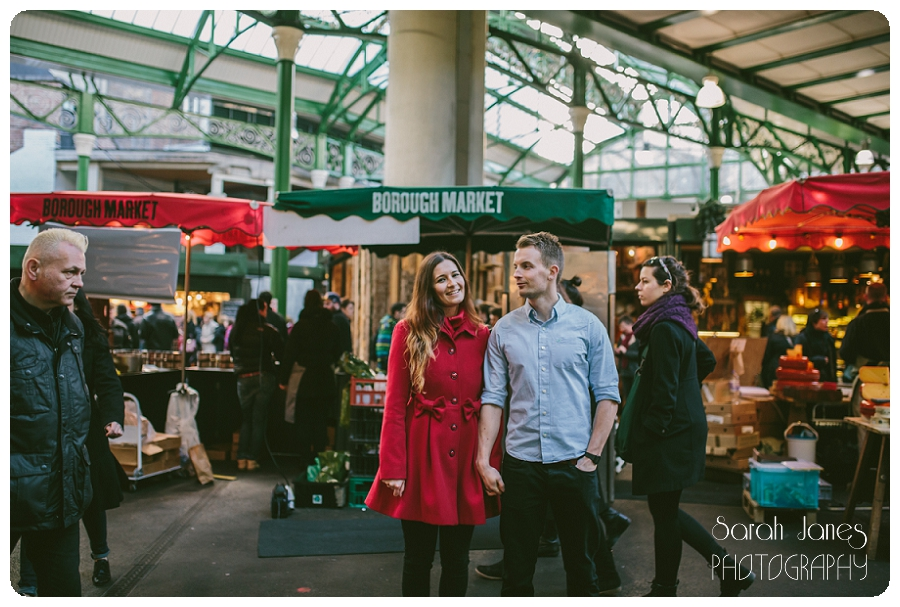 London, Photo shoot London, Couple shoot, Pre wedding shoot London, Sarah Janes Photography_0009.jpg