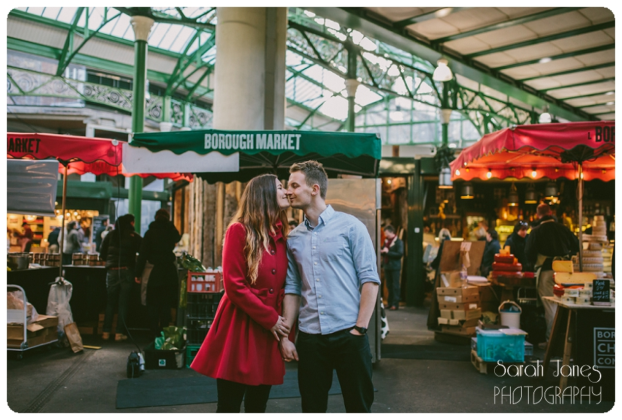 London, Photo shoot London, Couple shoot, Pre wedding shoot London, Sarah Janes Photography_0011.jpg