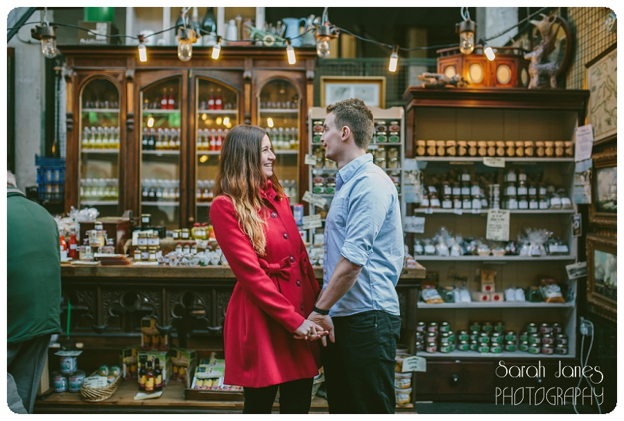 London, Photo shoot London, Couple shoot, Pre wedding shoot London, Sarah Janes Photography_0012.jpg