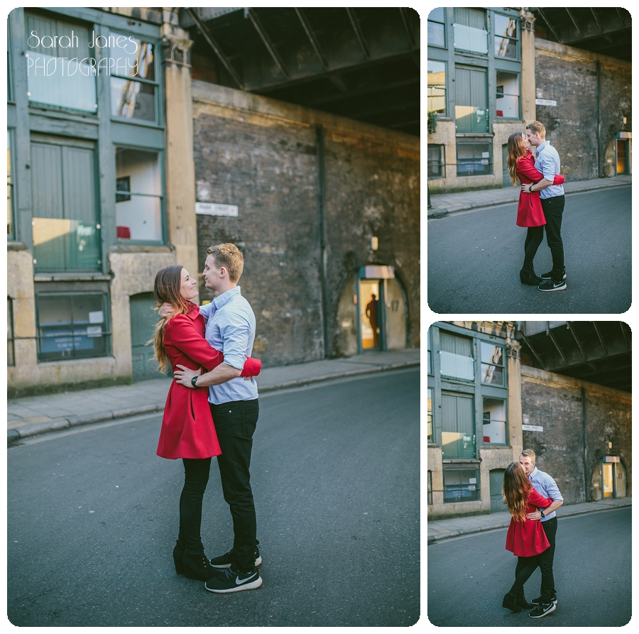 London, Photo shoot London, Couple shoot, Pre wedding shoot London, Sarah Janes Photography_0013.jpg