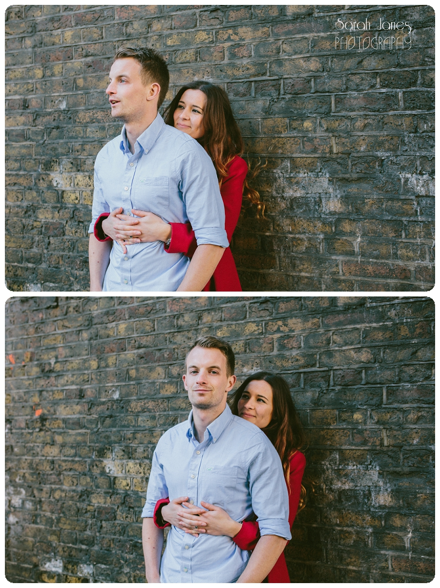 London, Photo shoot London, Couple shoot, Pre wedding shoot London, Sarah Janes Photography_0015.jpg