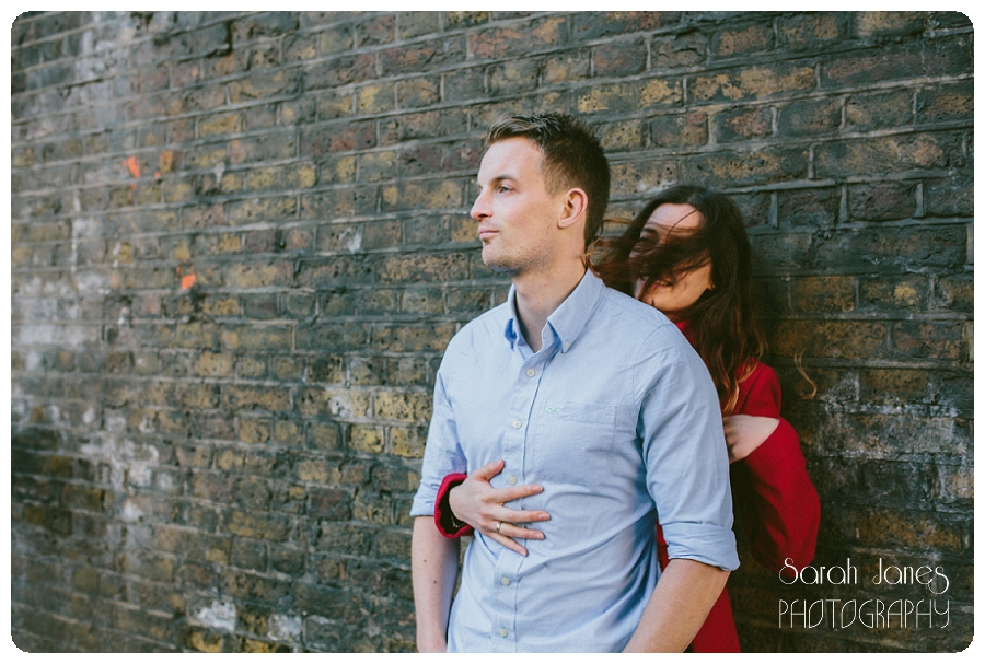 London, Photo shoot London, Couple shoot, Pre wedding shoot London, Sarah Janes Photography_0016.jpg