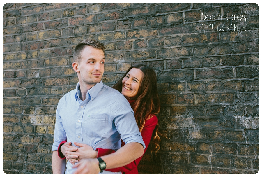 London, Photo shoot London, Couple shoot, Pre wedding shoot London, Sarah Janes Photography_0019.jpg
