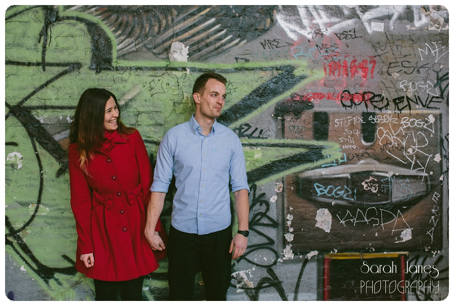 London, Photo shoot London, Couple shoot, Pre wedding shoot London, Sarah Janes Photography_0023.jpg