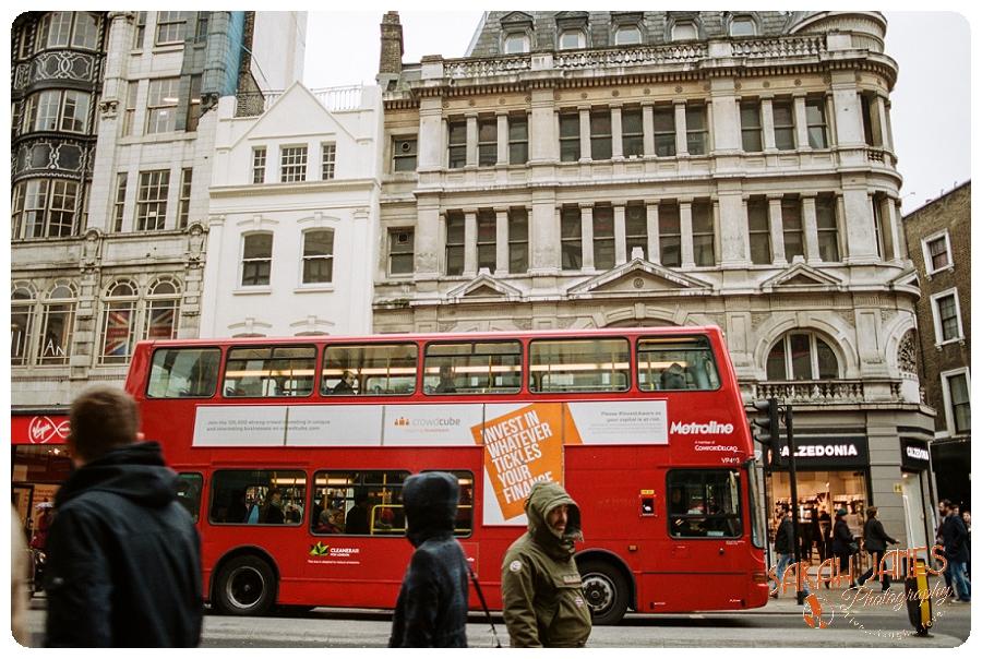 Film Photography, London Film Photography, London on Film, Sarah Janes Photography_0002.jpg