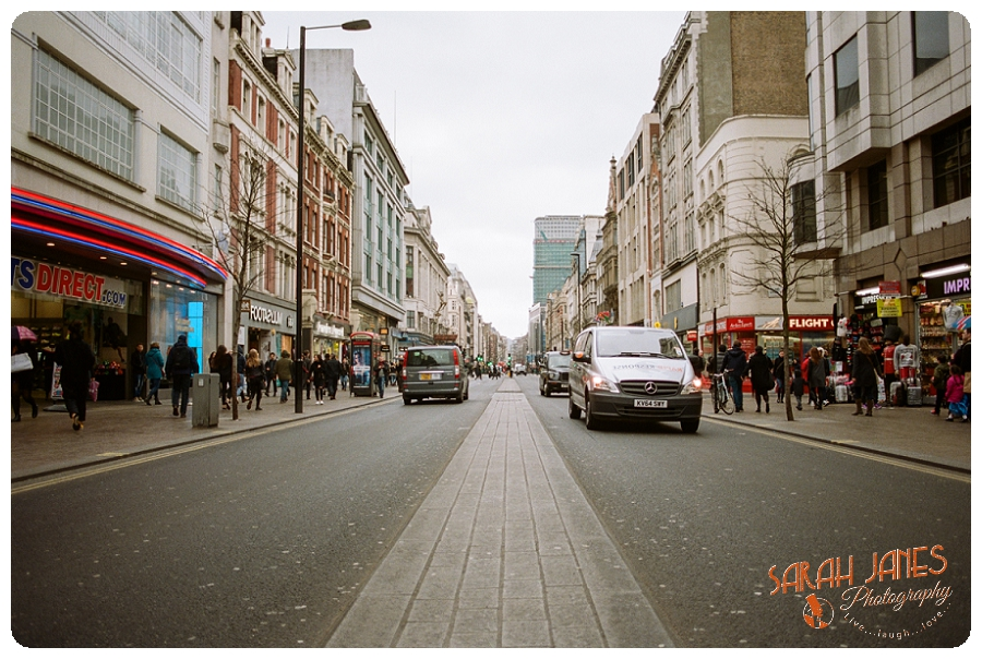 Film Photography, London Film Photography, London on Film, Sarah Janes Photography_0003.jpg