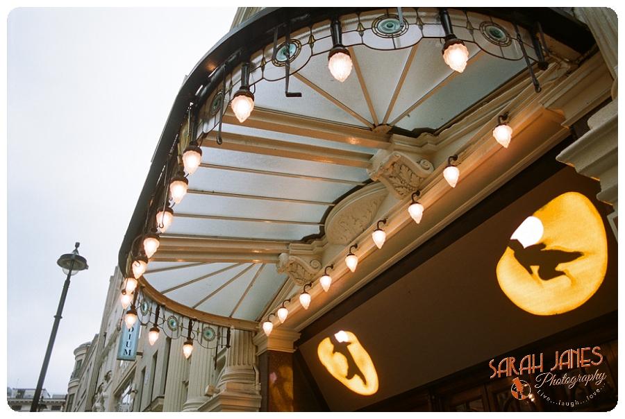 Film Photography, London Film Photography, London on Film, Sarah Janes Photography_0006.jpg