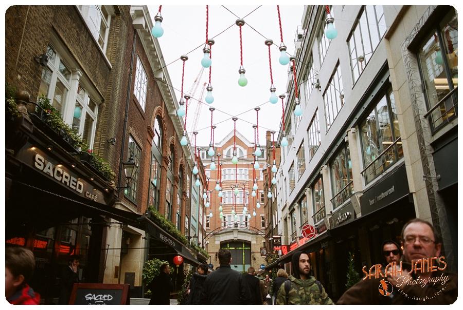 Film Photography, London Film Photography, London on Film, Sarah Janes Photography_0008.jpg