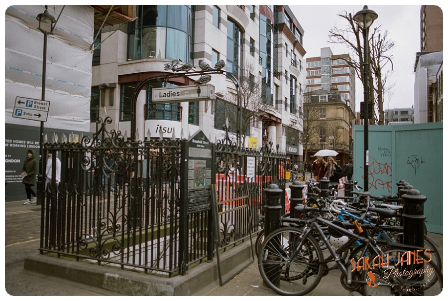 Film Photography, London Film Photography, London on Film, Sarah Janes Photography_0009.jpg