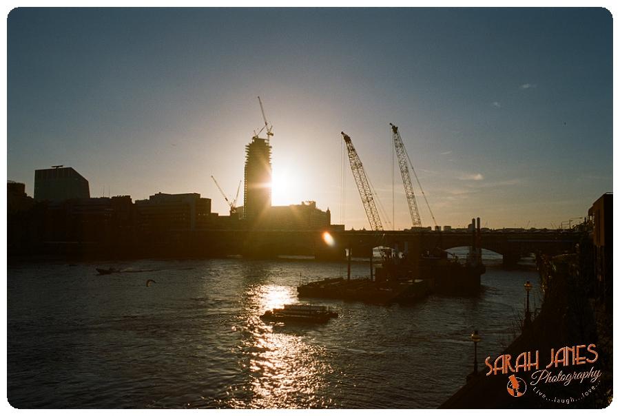 Film Photography, London Film Photography, London on Film, Sarah Janes Photography_0012.jpg