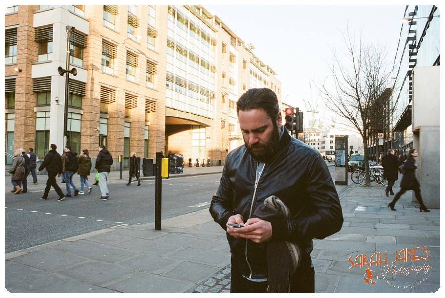 Film Photography, London Film Photography, London on Film, Sarah Janes Photography_0011.jpg