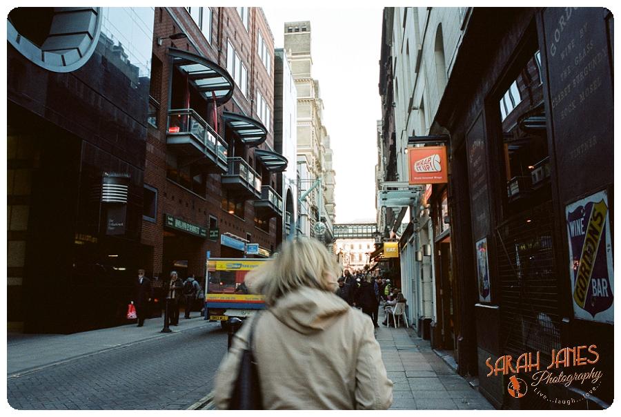 Film Photography, London Film Photography, London on Film, Sarah Janes Photography_0015.jpg