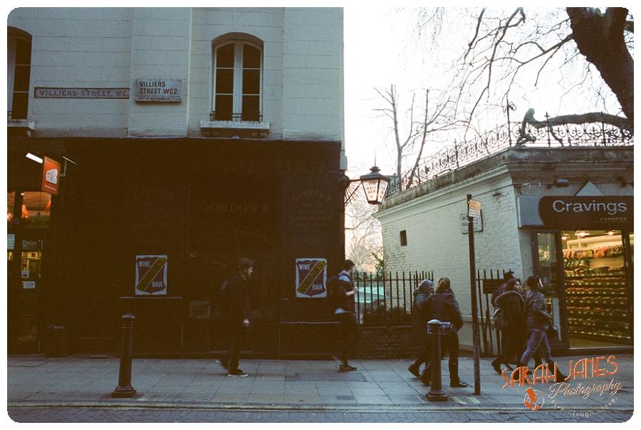 Film Photography, London Film Photography, London on Film, Sarah Janes Photography_0016.jpg
