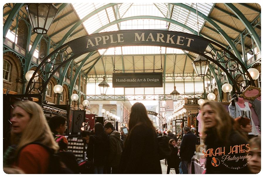 Film Photography, London Film Photography, London on Film, Sarah Janes Photography_0019.jpg