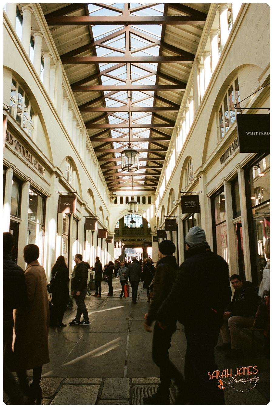 Film Photography, London Film Photography, London on Film, Sarah Janes Photography_0018.jpg
