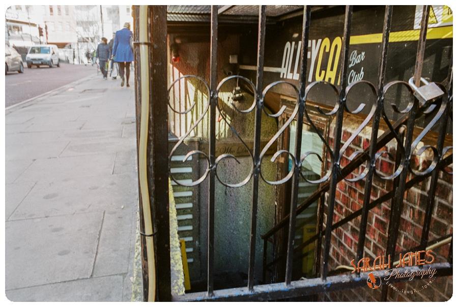 Film Photography, London Film Photography, London on Film, Sarah Janes Photography_0020.jpg