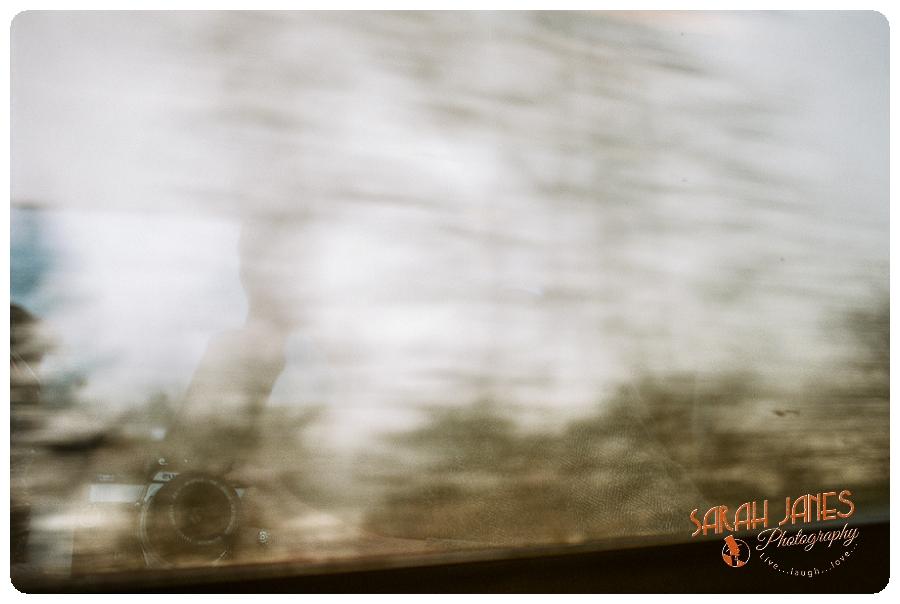 Film Photography, London Film Photography, London on Film, Sarah Janes Photography_0022.jpg