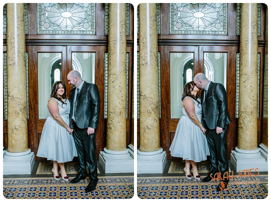 Wedding photography Runcorn, Secret wedding, sarah Janes Photography_0011.jpg