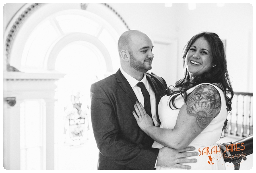 Wedding photography Runcorn, Secret wedding, sarah Janes Photography_0014.jpg