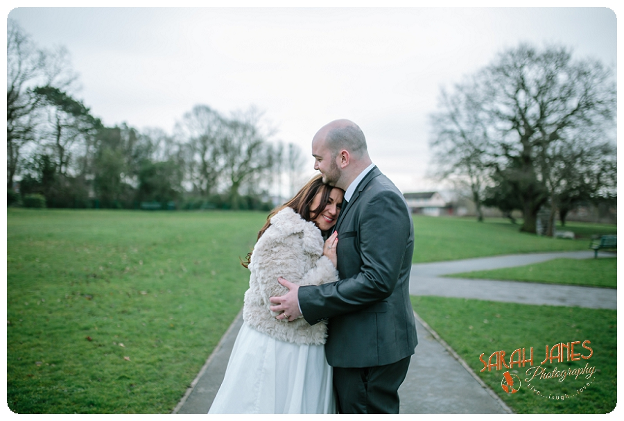 Wedding photography Runcorn, Secret wedding, sarah Janes Photography_0030.jpg