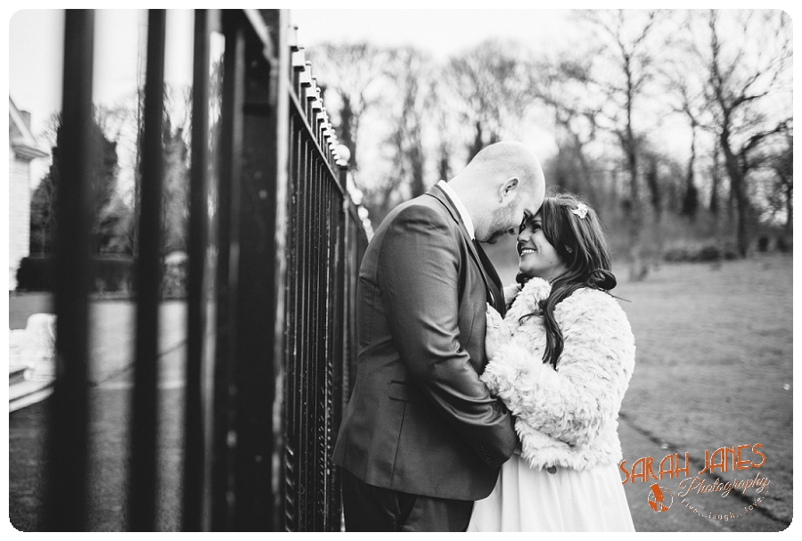 Wedding photography Runcorn, Secret wedding, sarah Janes Photography_0034.jpg