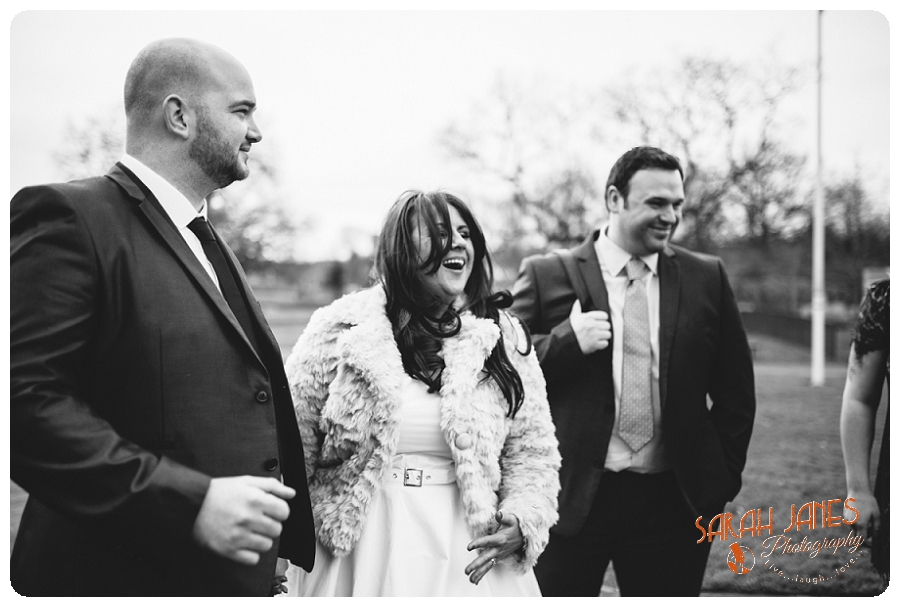 Wedding photography Runcorn, Secret wedding, sarah Janes Photography_0036.jpg