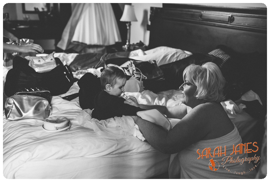 Peckforton Wedding photography, Weddings at Peckforton castle, Sarah Janes Photography, Peckforton Castle, Cheshire wedding photography_0006.jpg
