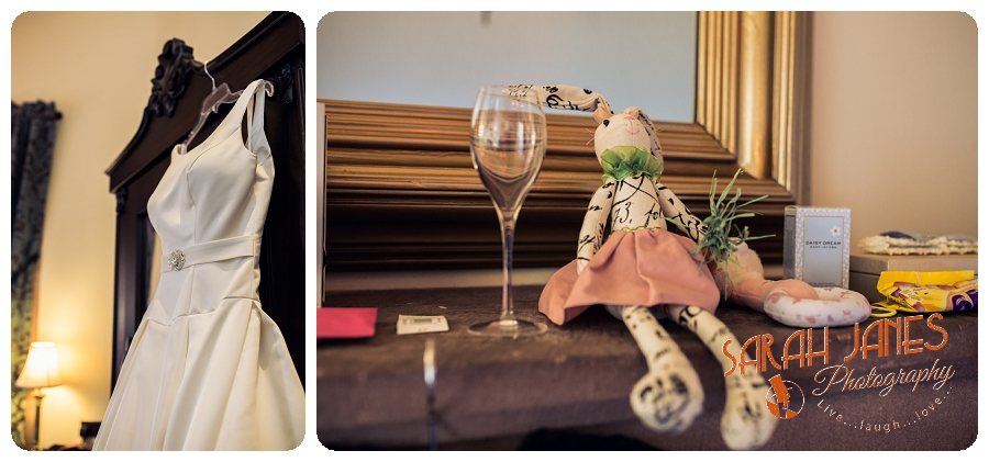 Peckforton Wedding photography, Weddings at Peckforton castle, Sarah Janes Photography, Peckforton Castle, Cheshire wedding photography_0007.jpg