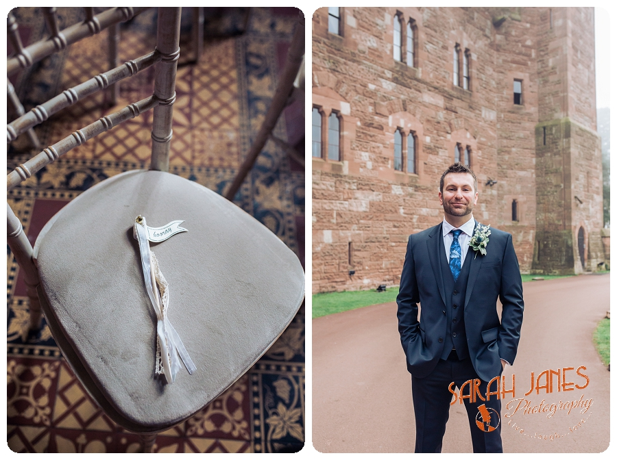 Peckforton Wedding photography, Weddings at Peckforton castle, Sarah Janes Photography, Peckforton Castle, Cheshire wedding photography_0012.jpg