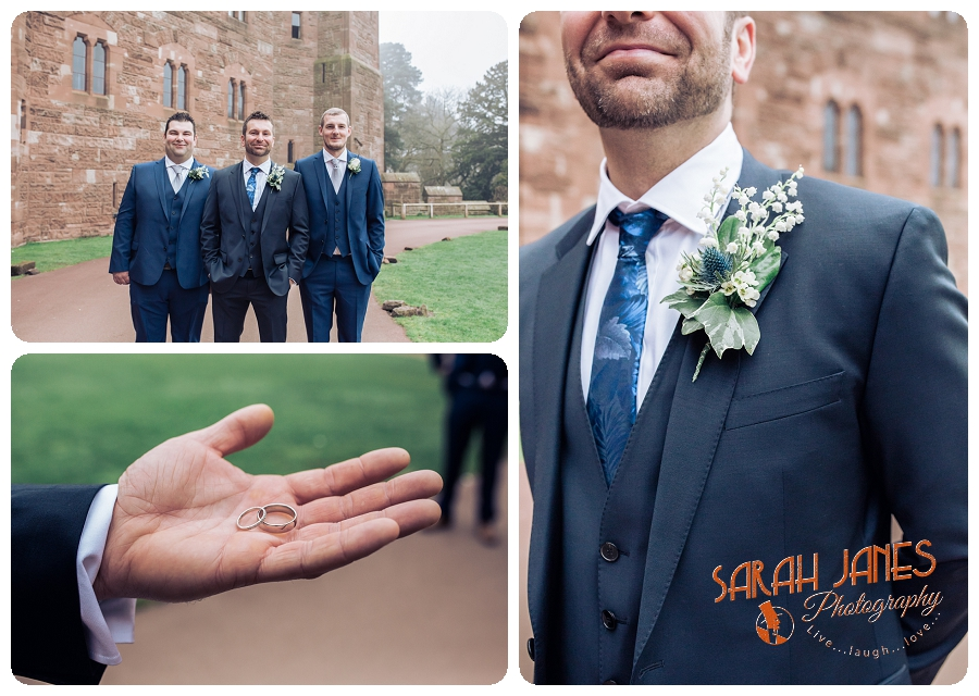 Peckforton Wedding photography, Weddings at Peckforton castle, Sarah Janes Photography, Peckforton Castle, Cheshire wedding photography_0013.jpg