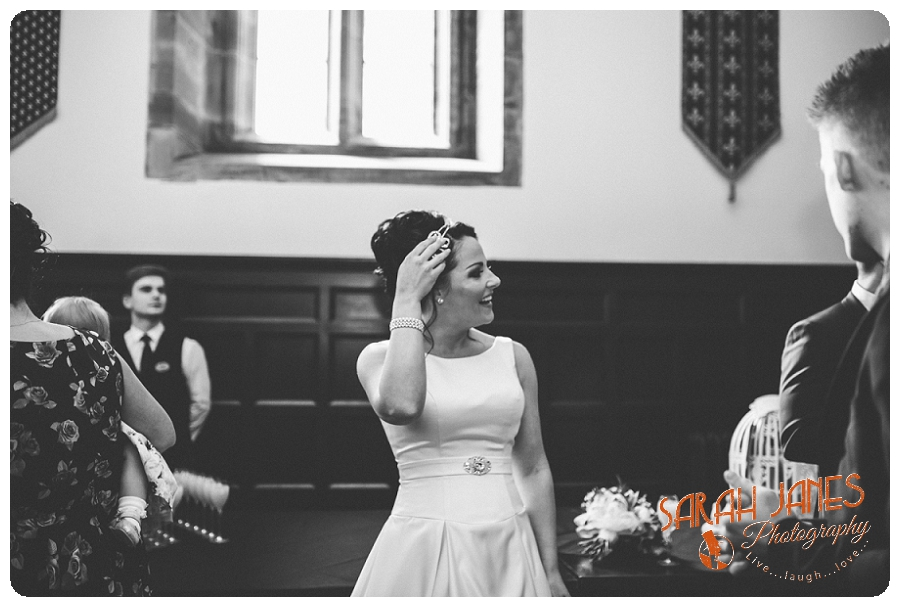 Peckforton Wedding photography, Weddings at Peckforton castle, Sarah Janes Photography, Peckforton Castle, Cheshire wedding photography_0019.jpg