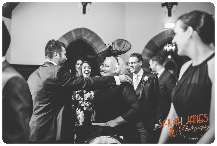Peckforton Wedding photography, Weddings at Peckforton castle, Sarah Janes Photography, Peckforton Castle, Cheshire wedding photography_0020.jpg