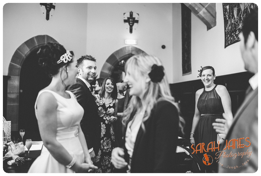Peckforton Wedding photography, Weddings at Peckforton castle, Sarah Janes Photography, Peckforton Castle, Cheshire wedding photography_0021.jpg