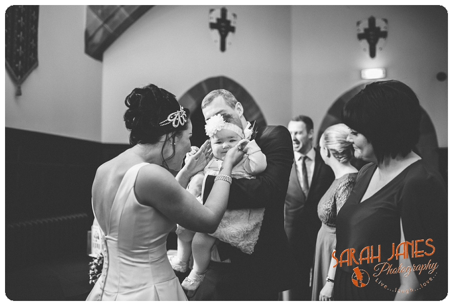 Peckforton Wedding photography, Weddings at Peckforton castle, Sarah Janes Photography, Peckforton Castle, Cheshire wedding photography_0022.jpg